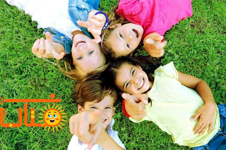 ارتقاء هوش هیجانی برای پرورش کودک موفق