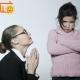 10 اشتباه بزرگی که والدین مرتکب آن می شوند