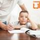 والدین مسئول و فرزندان تن پرور