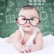 پرورش کودک باهوش